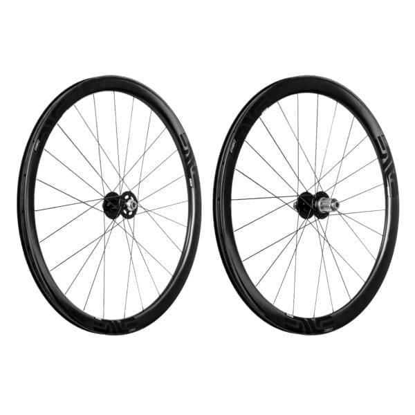 ENVE 3.4 Disc Wheelset