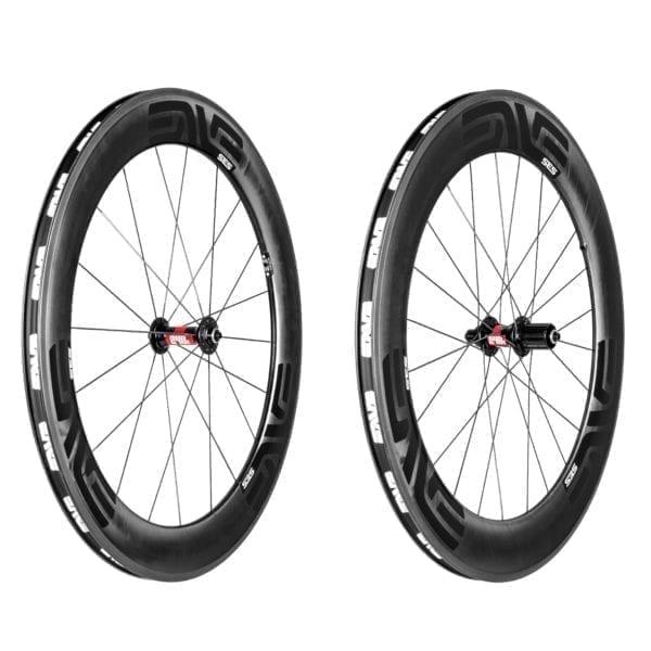 ENVE 7.8 Wheelset