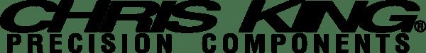 Chris King Logo