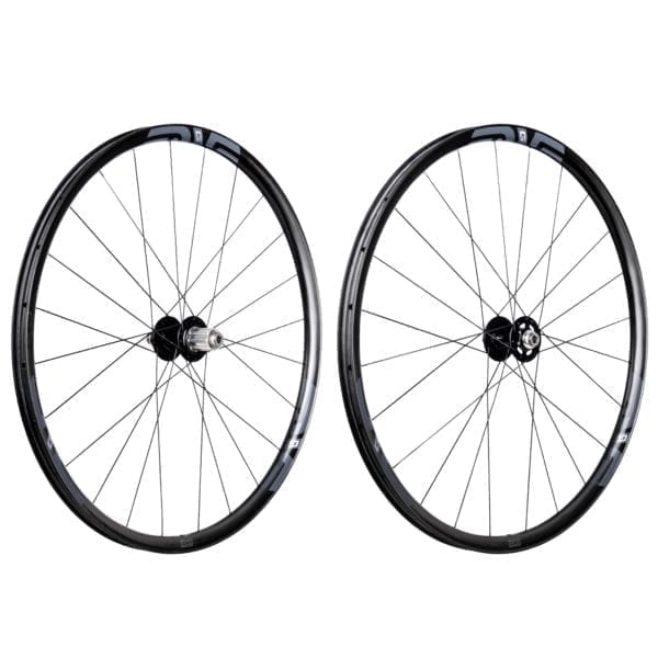 ENVE G23 Wheels