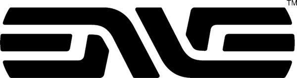 ENVE Logo