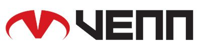 Venn Logo